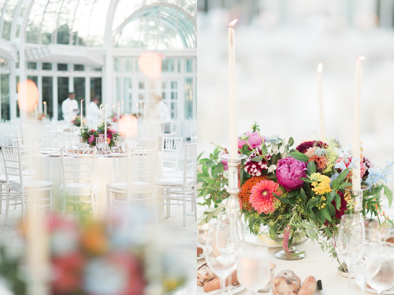 34_BrooklynBotanicalGardenWedding