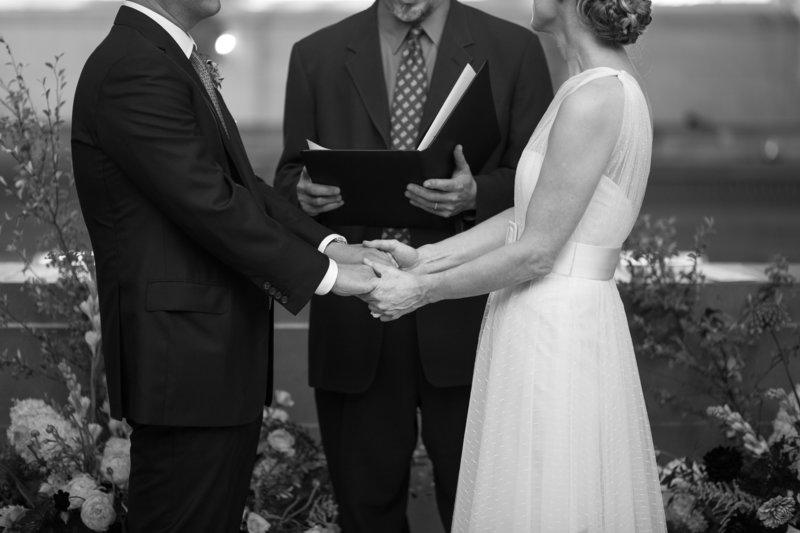 L&F wedding photos by Emilia Jane-278