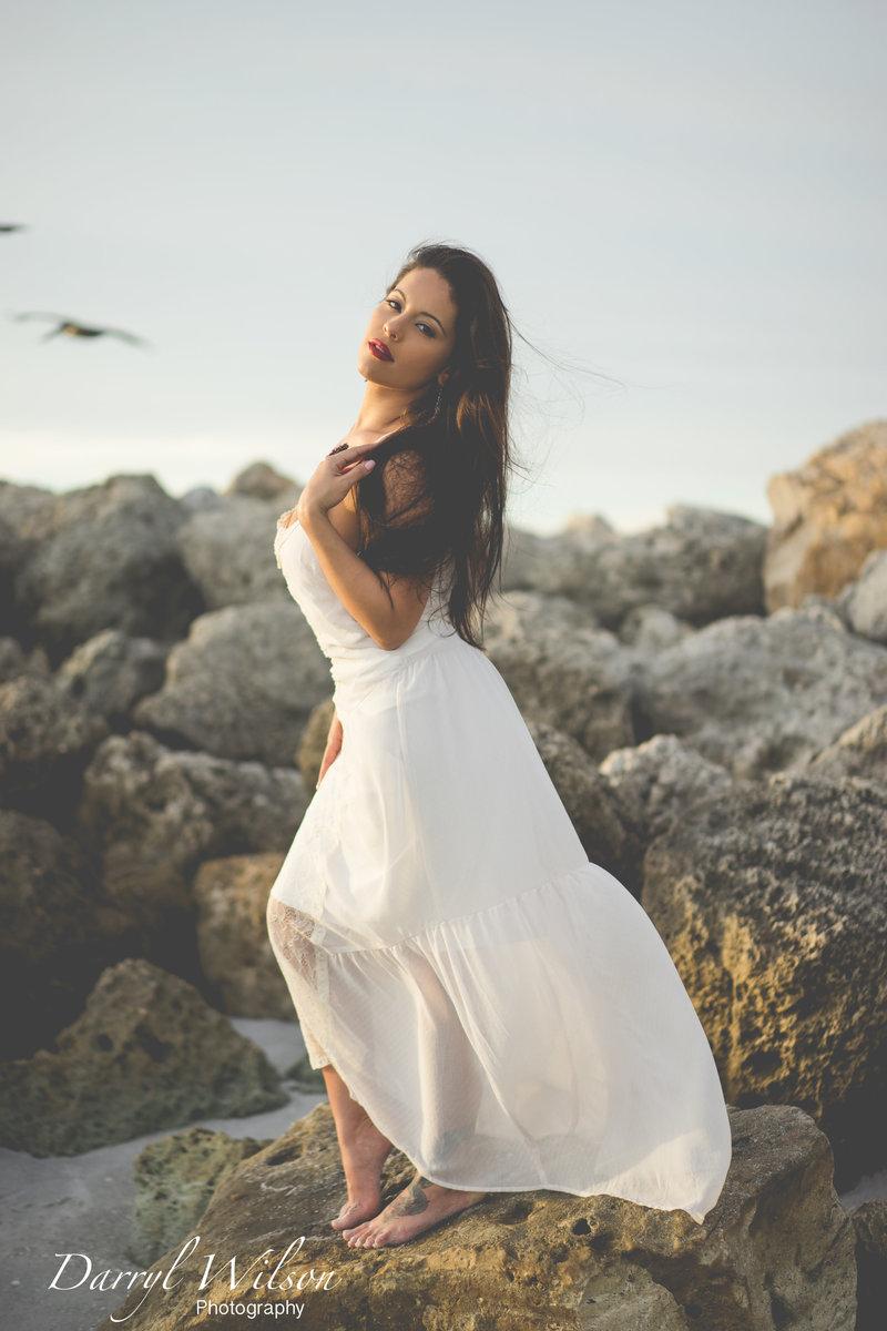 Anie Perez-7