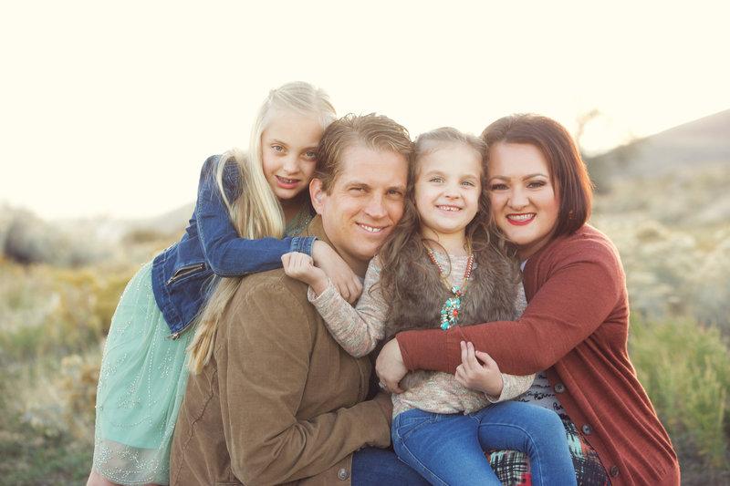 Family2014-3
