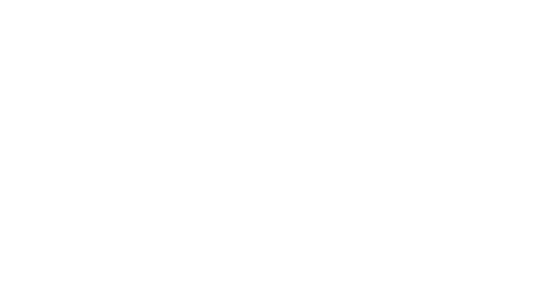 frozenexposurefinal-white