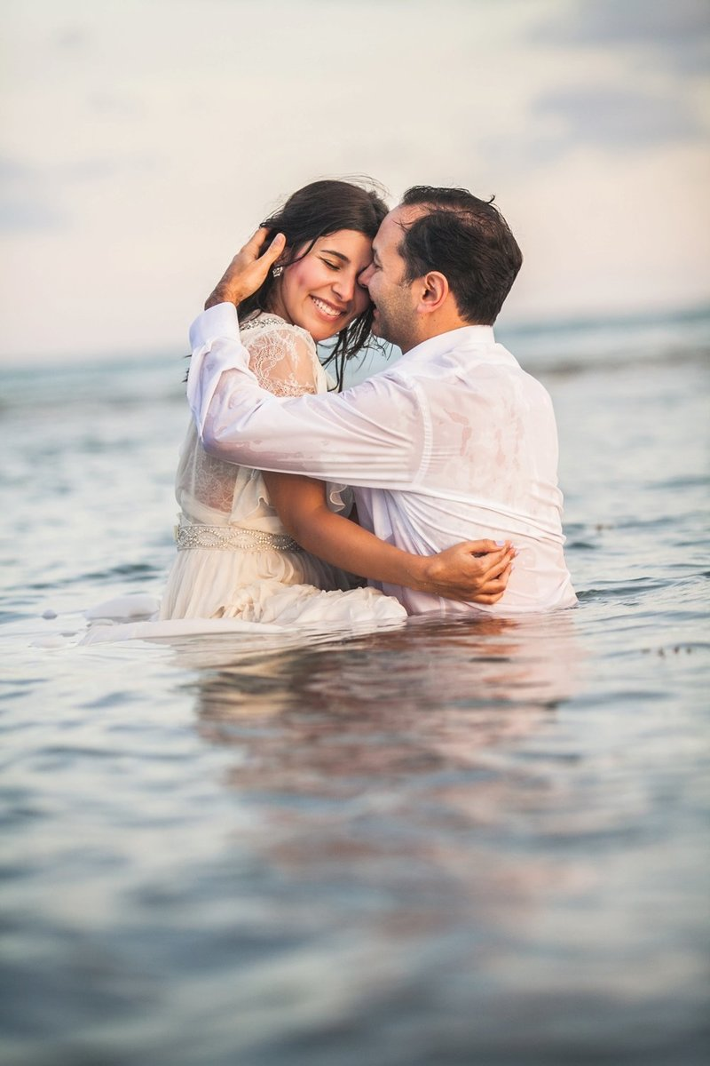 Trash the Dress-0005