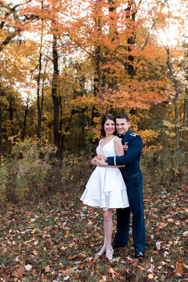 Pittsburgh-Wedding-Photographer-8
