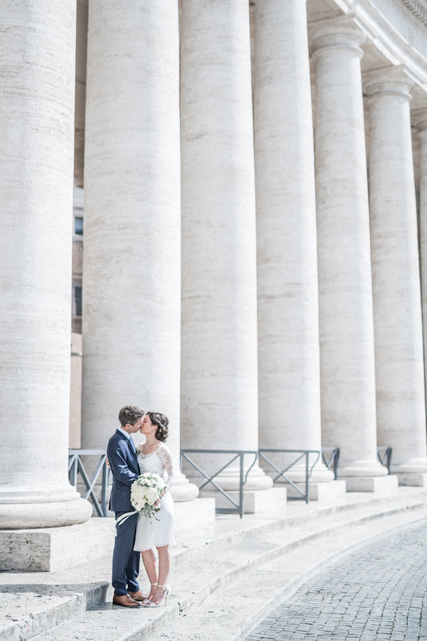 Destination wedding photographer Rome4