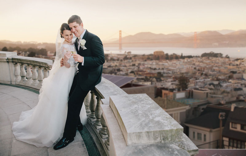 top-wedding-venues-in-san-francisco