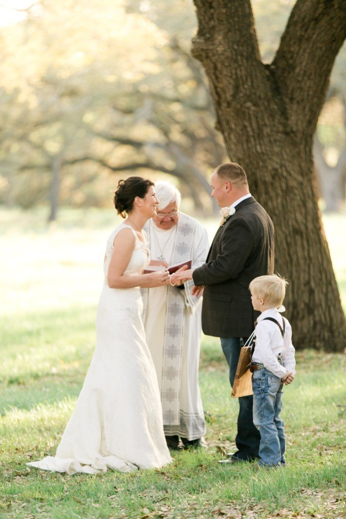 hye-meadow-winery-wedding-pictures_0875-683x1024
