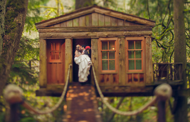 wedding-photography-destination