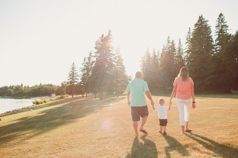 saskatchewan_western_canada_family_portrait_lifestyle_photographer_042
