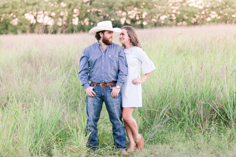 san-antonio-wedding-photographer-10