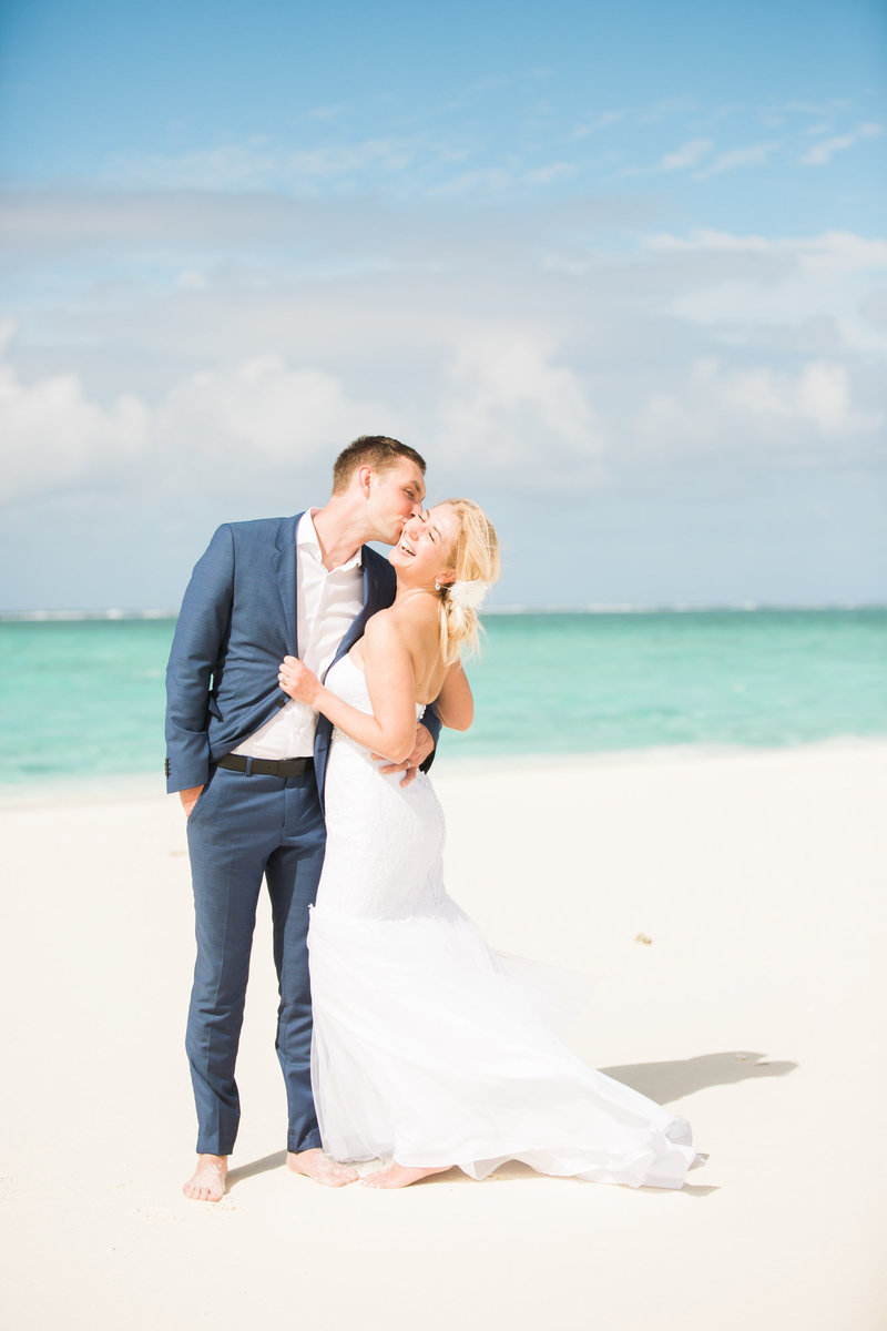 Fiji Featured Elopement-0164