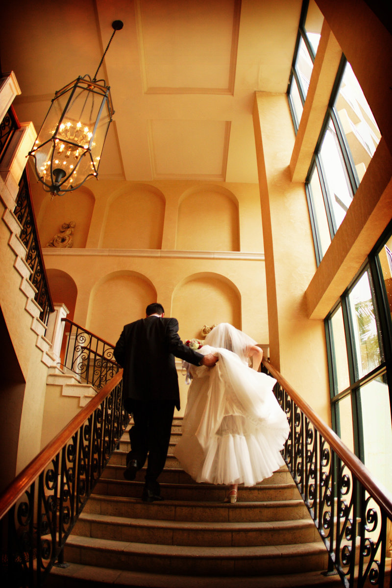 puerto-rico-wedding-photographer-76