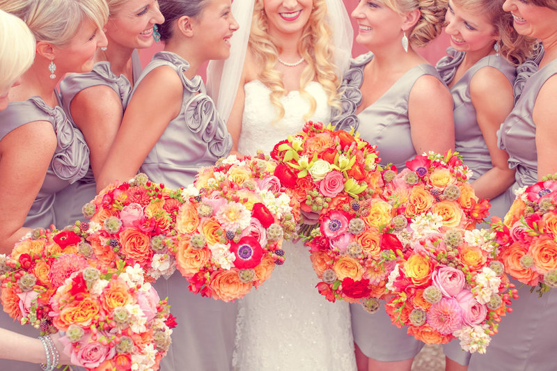 amazing-bridal-bouquets