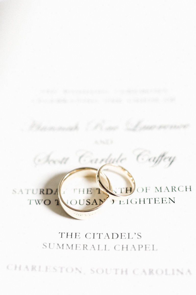 Charleston_South_Carolina_Wedding_Citadel_Chapel_Francis_Marion-1