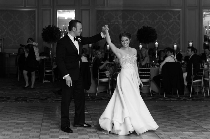 WeddingI_Laura Zach Wedding-Emilia Jane Photography-563