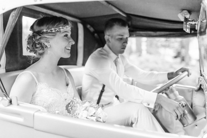 Gatsby Inspired Wedding The Howard Brand-477