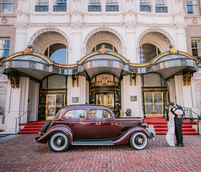 sf-wedding-venues-mark-hopkins-intercontinental