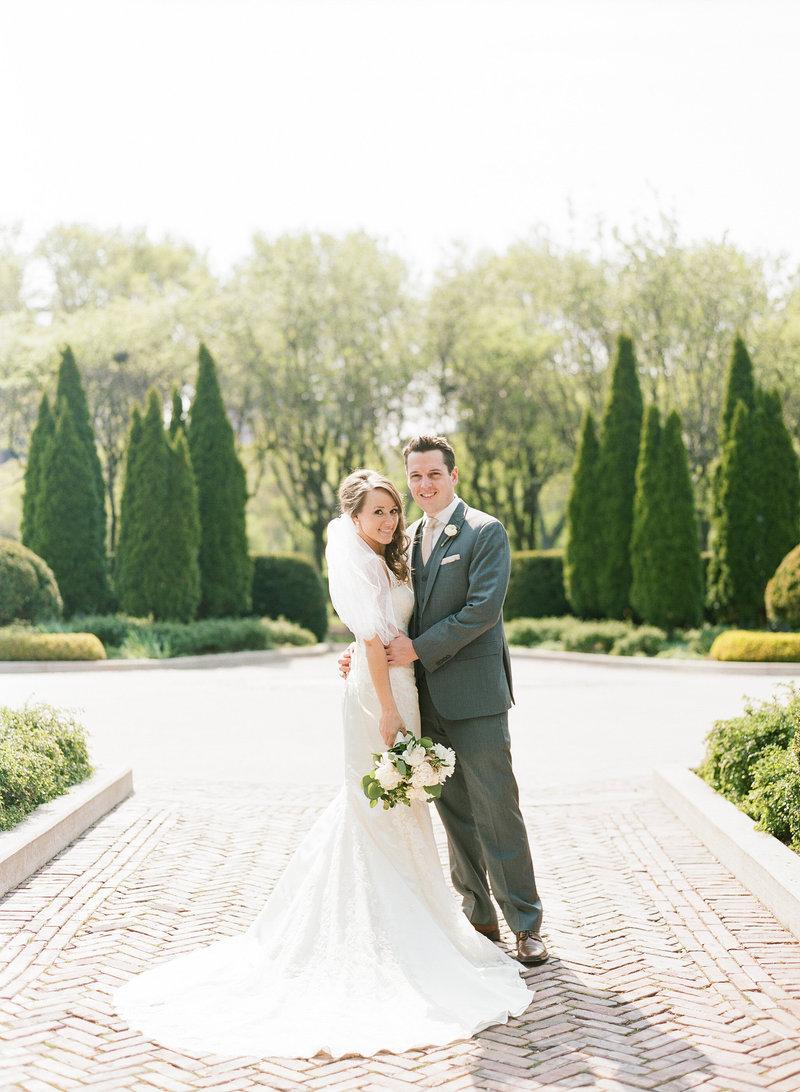 sarah and jeremy wedding-64