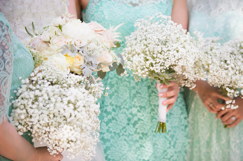 TheresaBridgetPhotography_Kristin_Chris_Wedding-5391