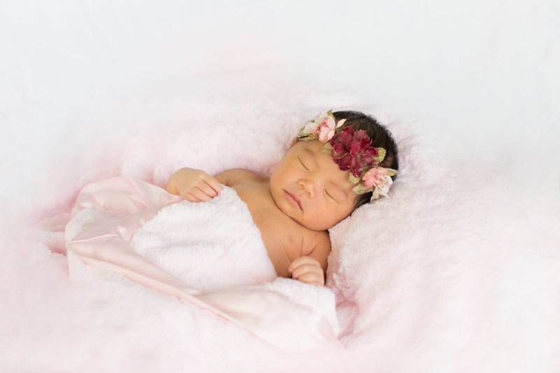 Bay_Area_Baby_Photos_Carrie_Chen_Photography_12-min