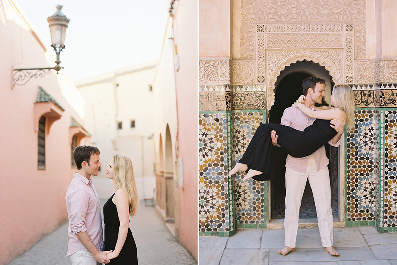 sarah hannam marrakech wedding photographer 6