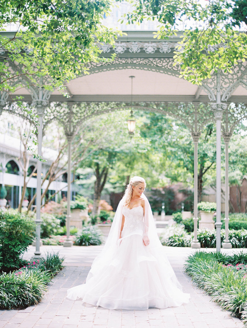 the_crescent_dallas_wedding_photographer_bethany_erin-53