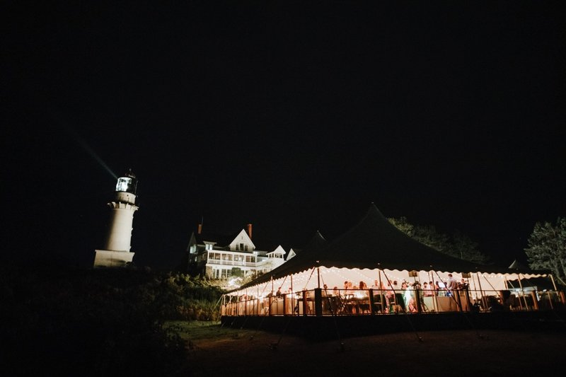 cape-elizabeth-portland-maine-backyard-lighthouse-wedding-148
