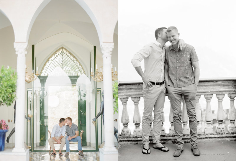 21-Ravello-Amalfi-Coast-Same-Sex-Engagement-Photos