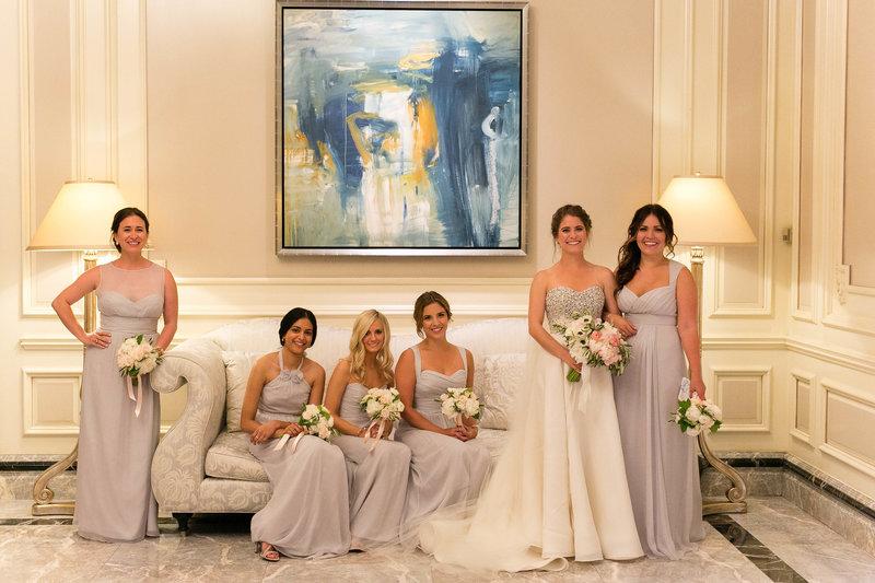 WeddingI_Laura Zach Wedding-Emilia Jane Photography-336