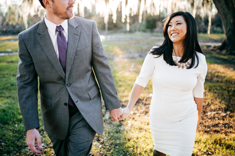 Anna-Will-Engagements-28