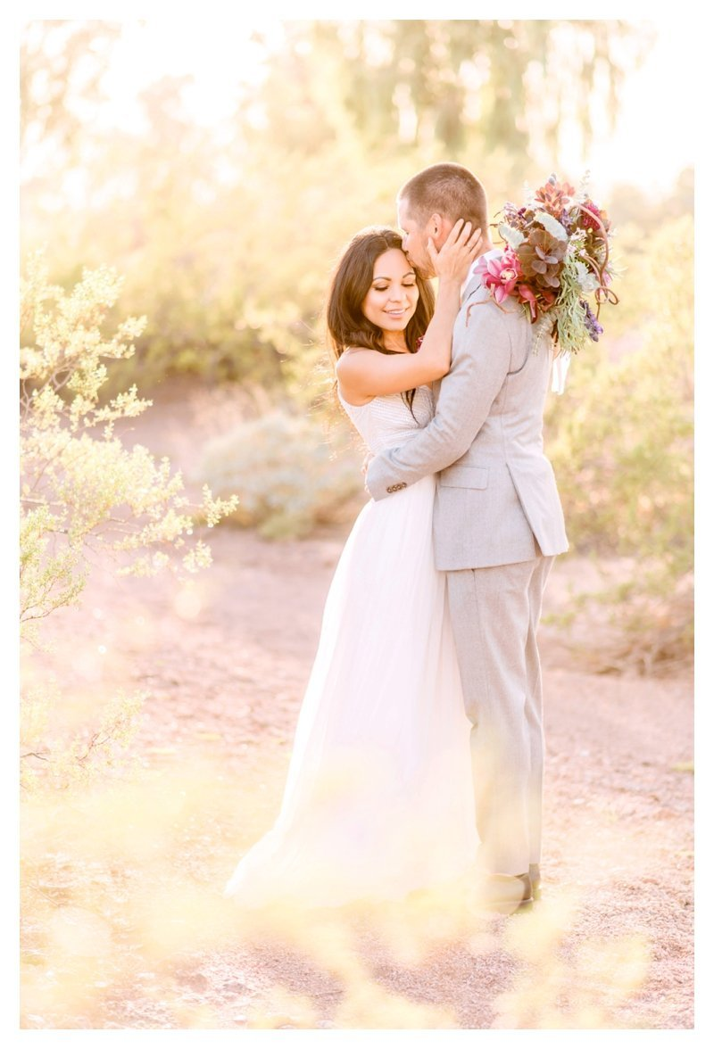 Amy & Jordan Some Like It Classic Arizona Styled Wedding_0056
