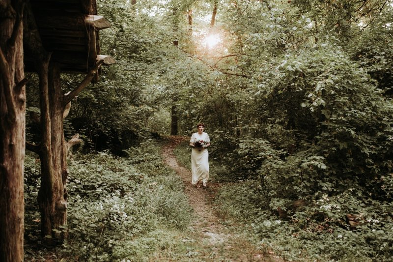 forest-elopement-cincinnati-wedding-photography-9