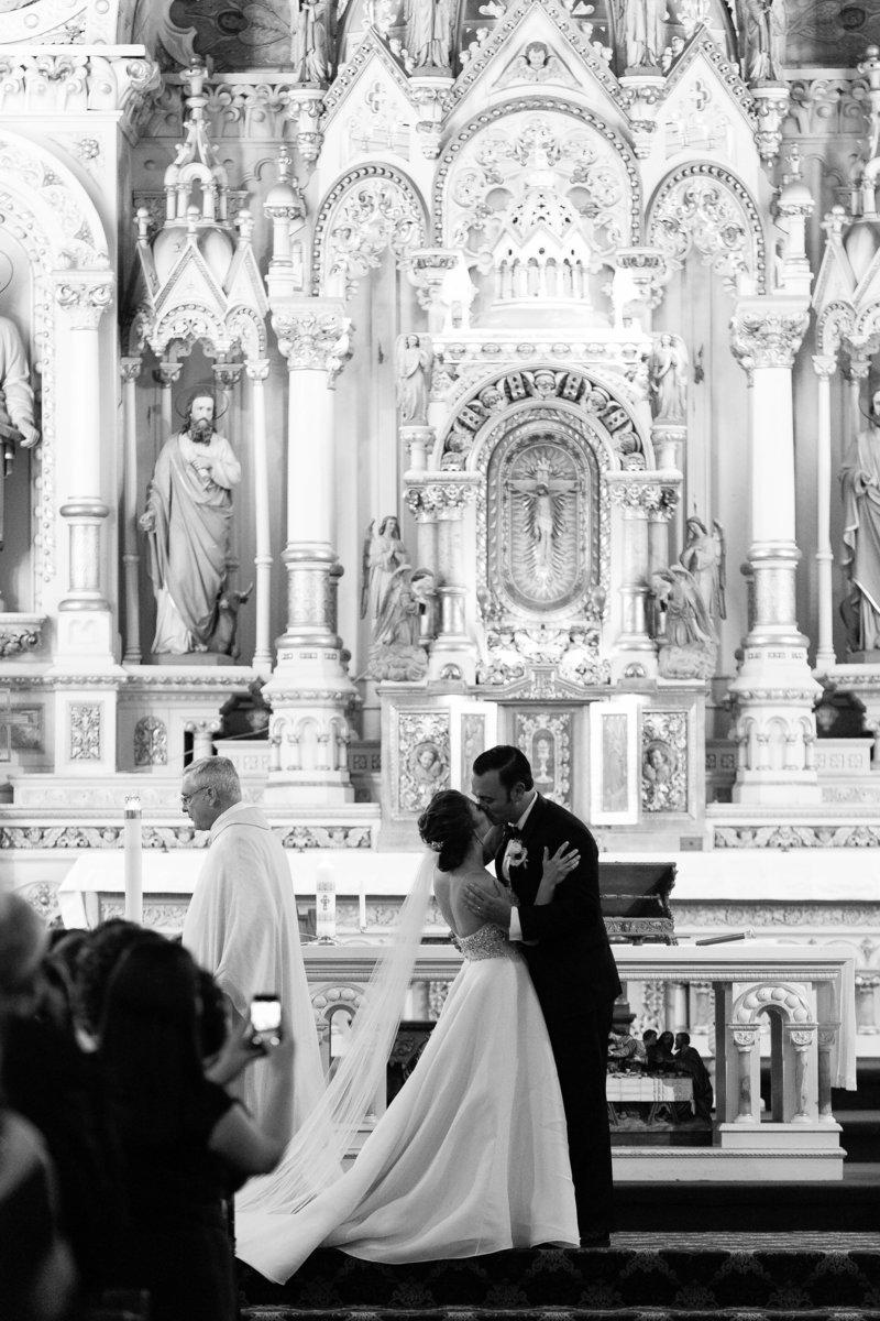 WeddingI_Laura Zach Wedding-Emilia Jane Photography-213