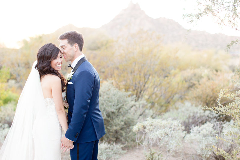Four Seasons Scottsdale Wedding-0081