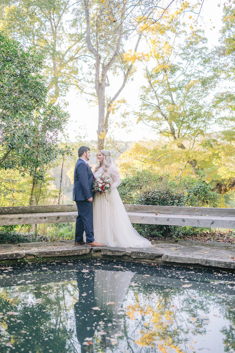 hannah-michelle-photography-atlanta-wedding-photographer-dunaway-gardens-53