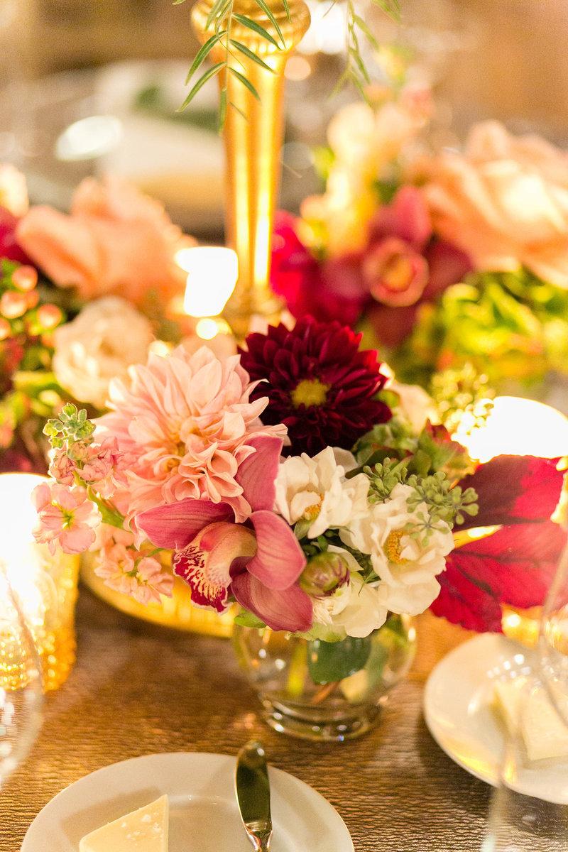 Cafe Brauer Wedding Photos-19