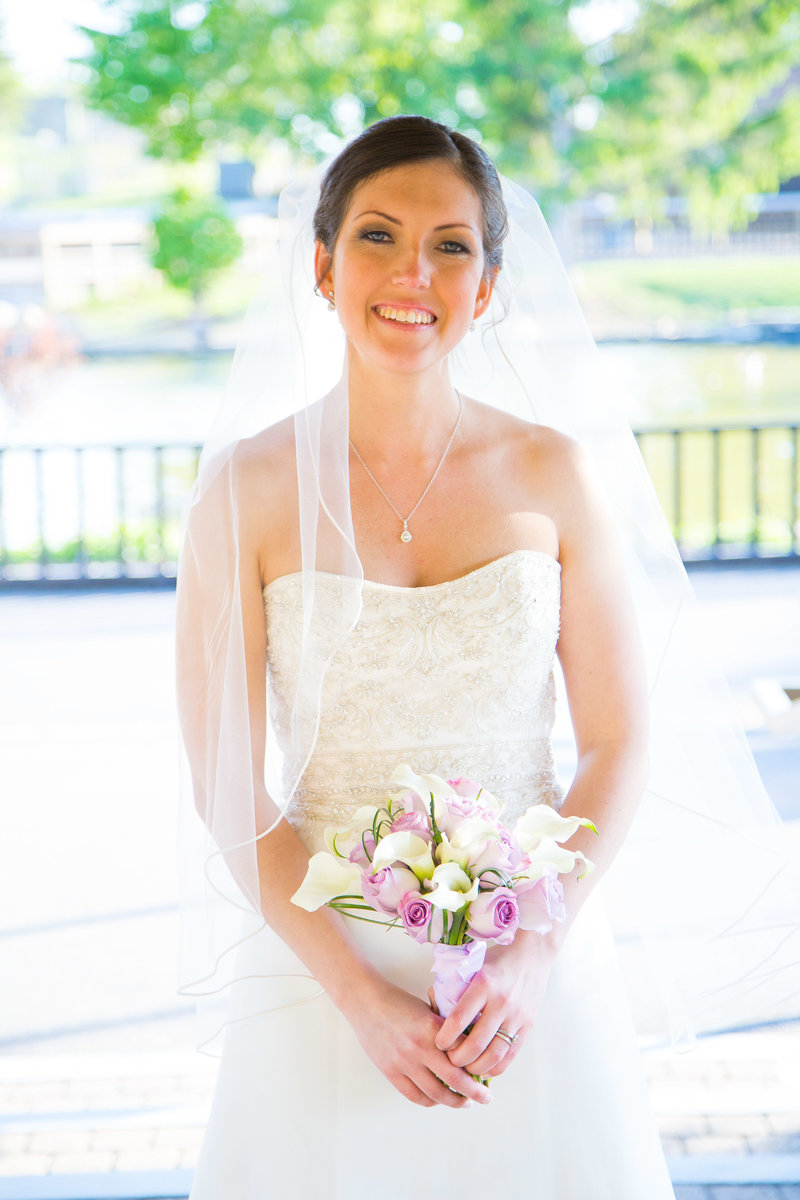 wedding photography  bride portrait-45
