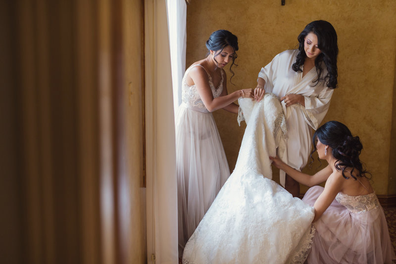 011_Vanessa Joy Photography_New Jersey Wedding Photographer_Moments