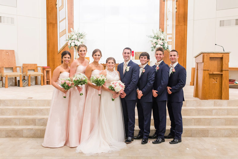 pink_and_navy_boudreauxs_baton_rouge_wedding-0015