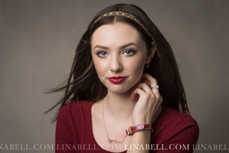 maple-grove-studio-senior-photos034