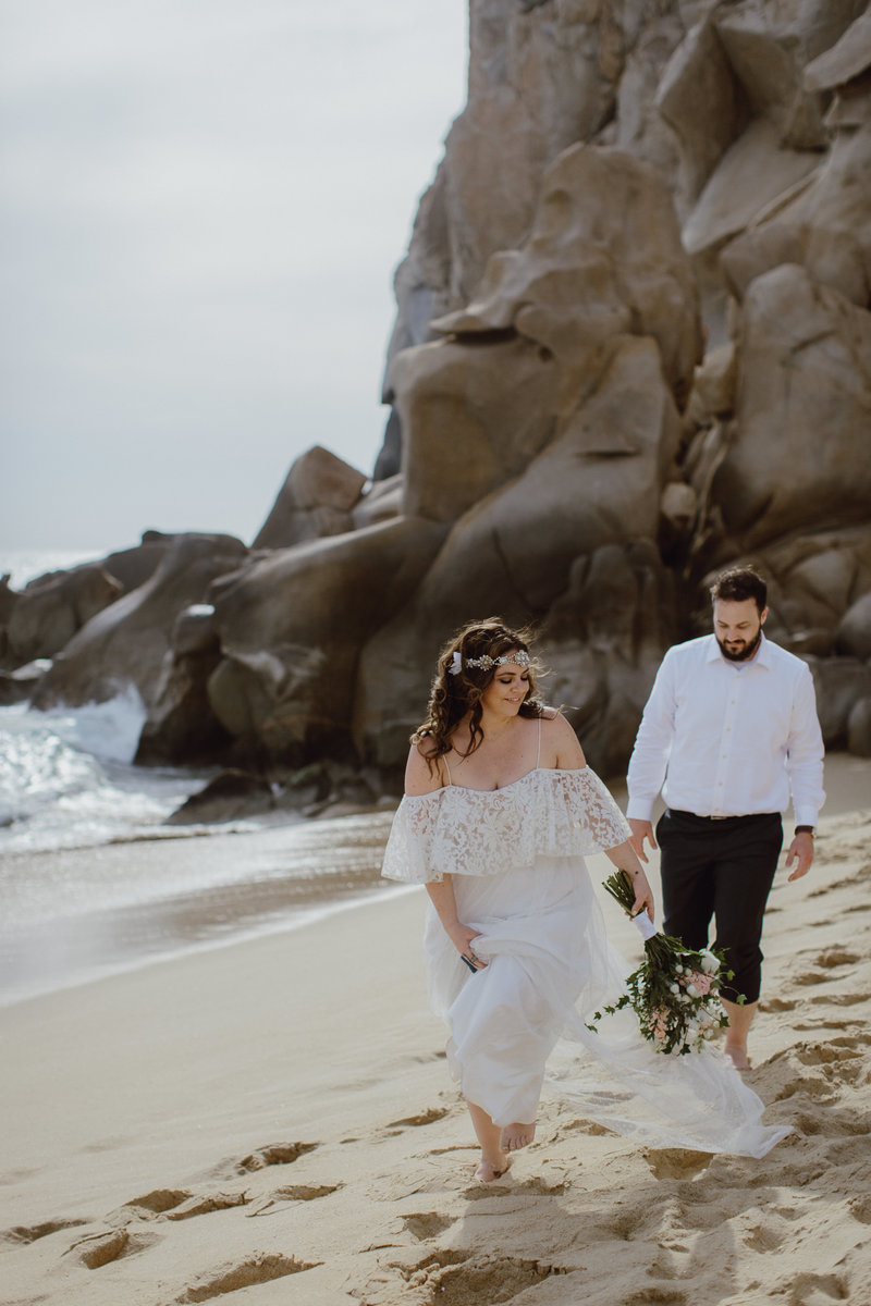 Cabo-San-Lucas-Mexico-Wedding-Photography-by-Megan-Saul-Photography (198 of 417)