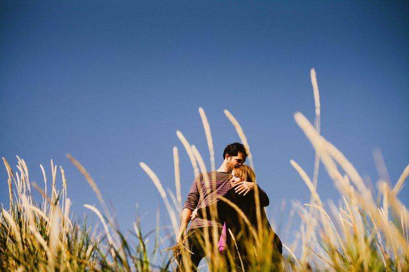 TheBraquets-AnchorageFamilyPhotographer-LaurenRobertsPhotographer-18