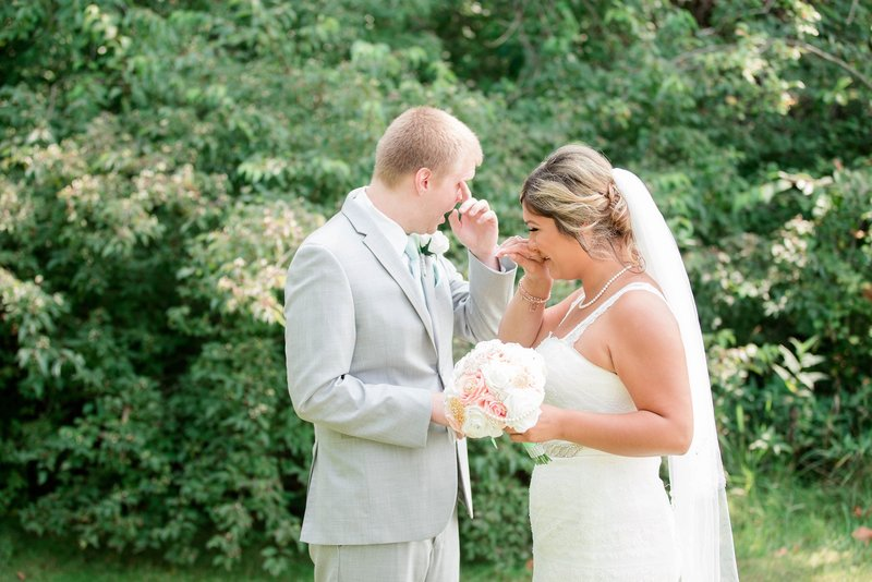 First Look Ole Zim's Toledo and Detroit Based Wedding Photographers Kent & Stephanie Photography_0660