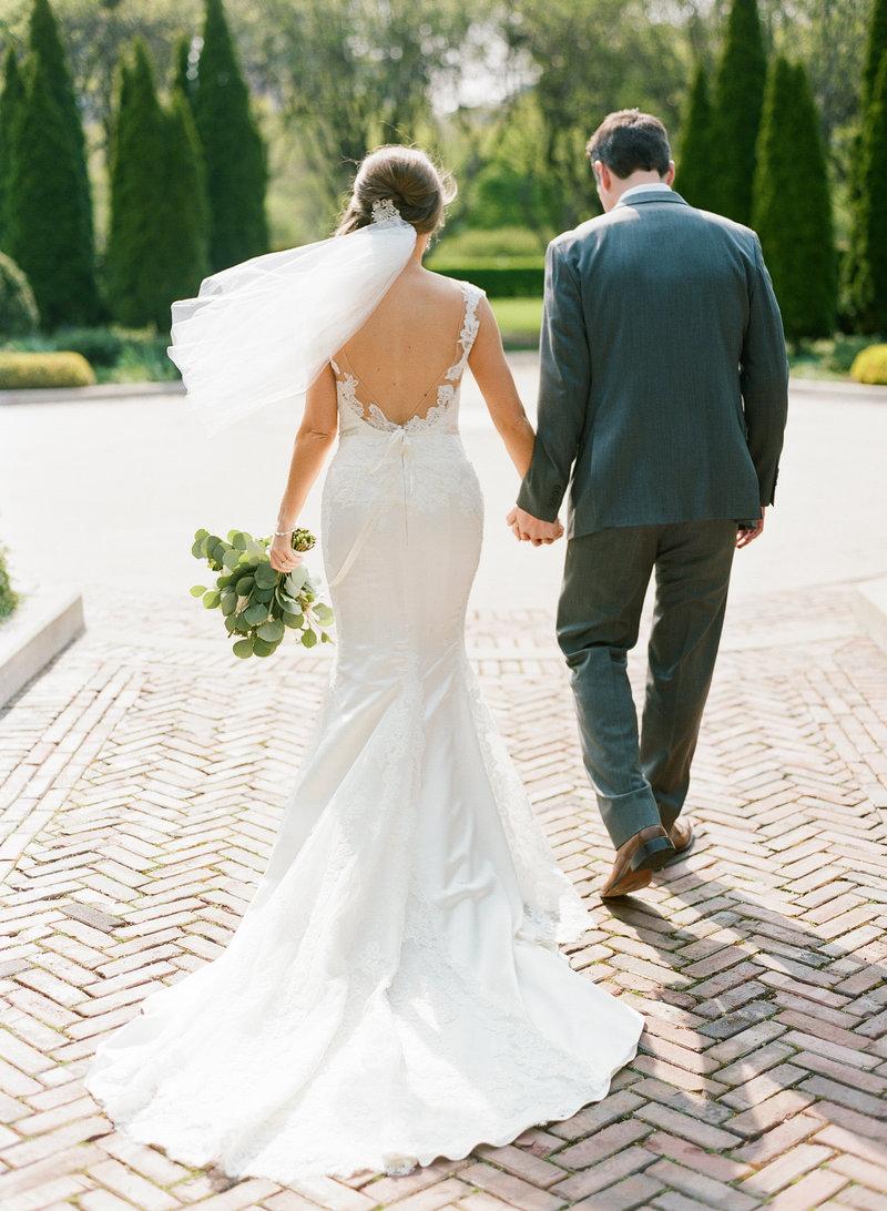 sarah and jeremy wedding-65