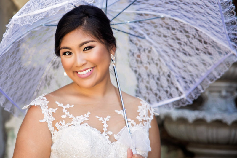 chicboutiquephotography__leann_bridals_63