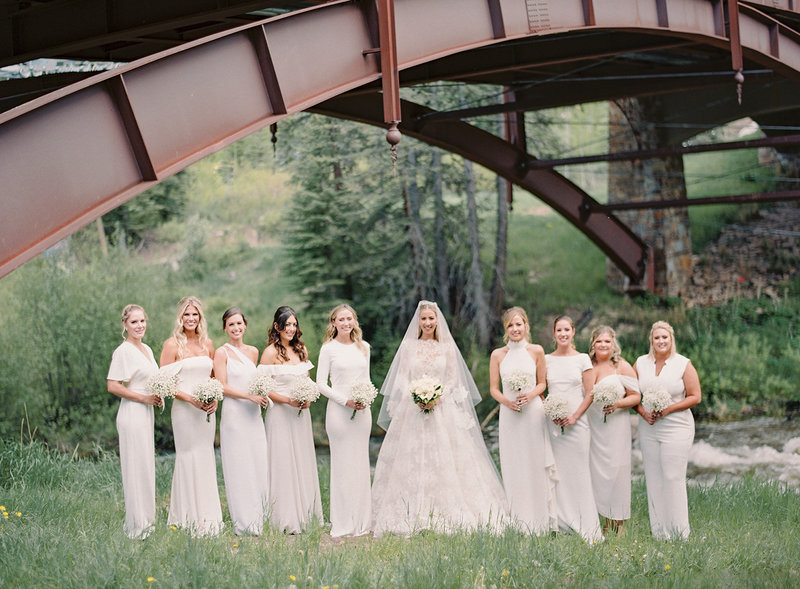Brooke___Christian._Vail_Square_Arrabelle_Wedding_by_Alp___Isle_with_Calluna_Events._Group_Portraits-3