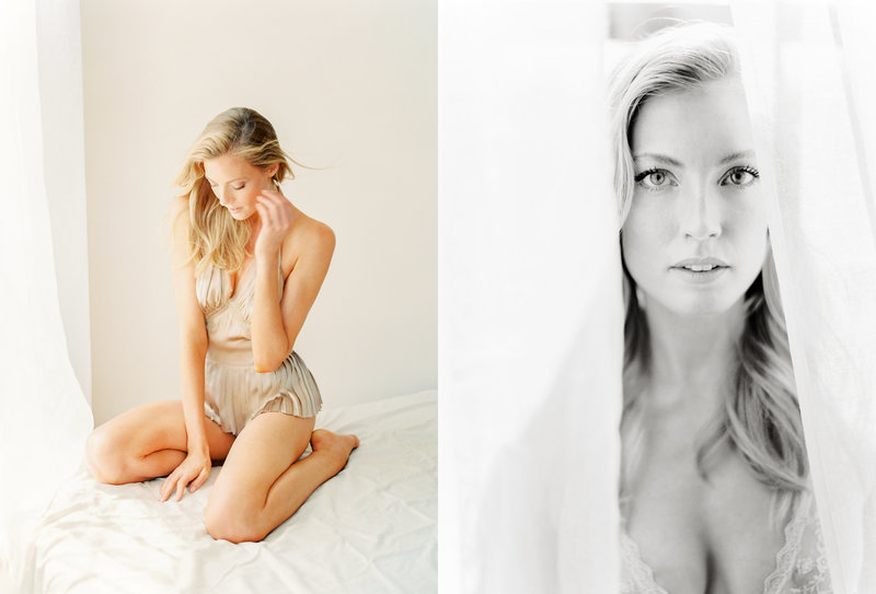 22-New-York-Boudoir-Photographer-Alicia-Swedenborg