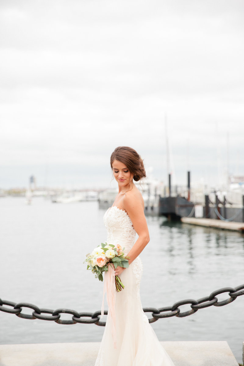 Lakeview-Pavilion-Boston-WeddingPhotography00620