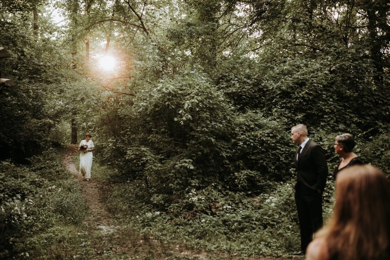forest-elopement-cincinnati-wedding-photography-8
