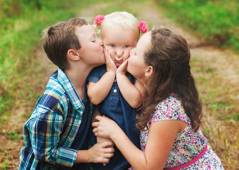 Minnesota-Family-Photographer-Twin-Cities-Family-Photos_1566