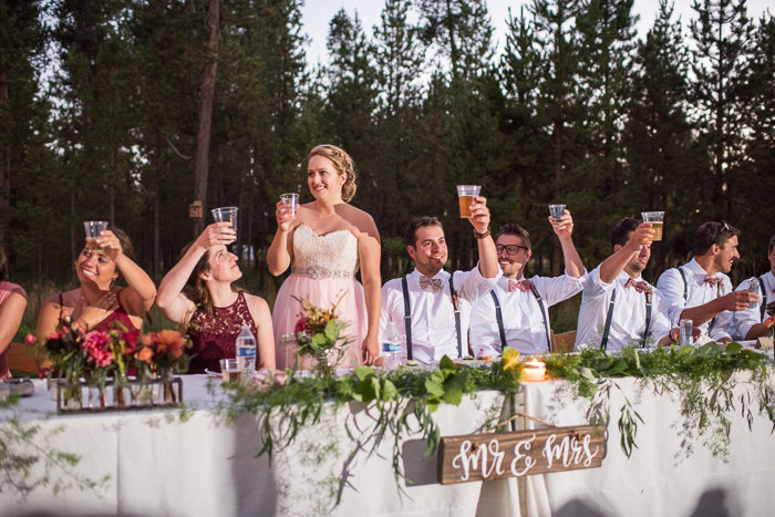 Bend_Oregon_Wedding_Photographers-1036